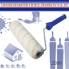 paint roller brush 2098
