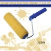 paint roller brush 2099
