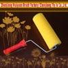 paint roller brush 2102