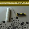 paint roller brush 2132