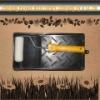 paint roller brush 2139
