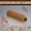 paint roller brush 2265