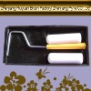 paint roller brush 2455