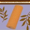 paint roller brush 2459