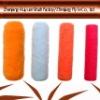 paint roller brush 2499