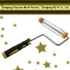 paint roller brush 2512