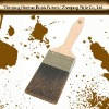 painting brush 1207-all