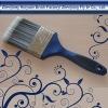 painting brush no.0803