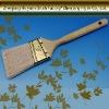 painting brush no.0823