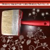 painting brush , no.0839