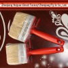 painting brush , no.0840