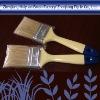 painting brush no.0851