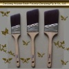 painting brush no.0854