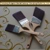 painting brush no.0854-2