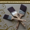 painting brush no.0854-2