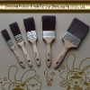painting brush no.0856