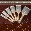 painting brush no.0870