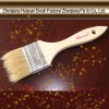 painting brush no.0905