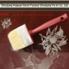 painting brush , no.0906
