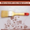 painting brush no.0941