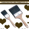 painting brush no.0963