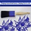 painting brush no.0975