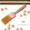 painting brush no.1004