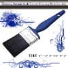painting brush no.1043