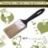 painting brush no.1079