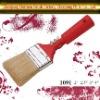 painting brush no.1091