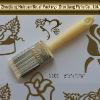 painting brush no.1101
