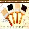 painting brush no.1236