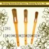 painting brush no.1281