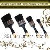 painting brush no.1351