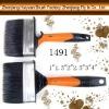 painting brush no.1491