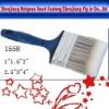 painting brush no.1558