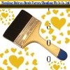 painting brush no.1600