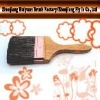 painting brush, no.1615