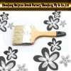 painting brush,no.1616