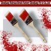 painting brush supplier no.1882