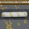 painting roller brush 2395