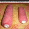 painting roller brush 2525
