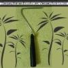 painting roller brush 2539