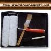 painting roller brush 2623