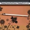 painting roller brush 2628