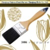 painting tool no.1086