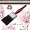 peta brush no.1045