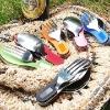 pinic cutlery