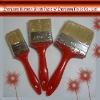 plastic brush no.0933