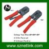 plug crimping tool